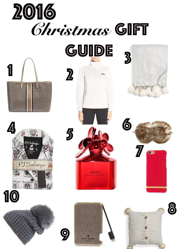 2016 Christmas Gift Guide .jpg
